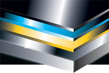 Protection contre la corrosion. Une attaque sans compromis