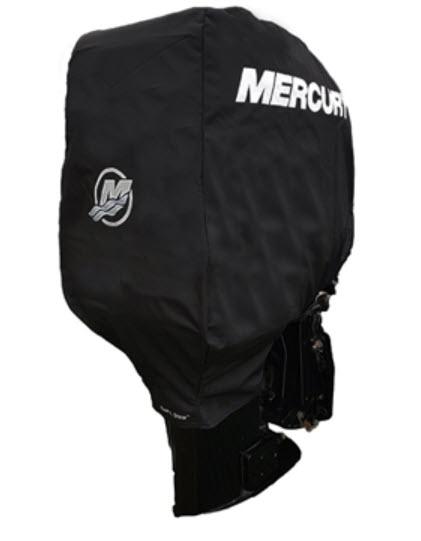 Mercury Marine Storage Cover