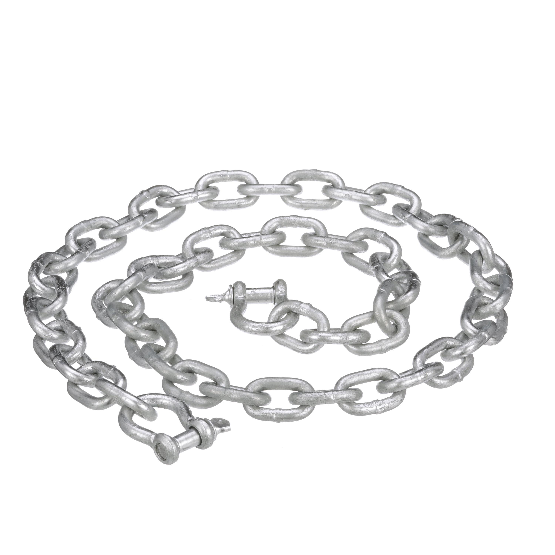 Anchor Chain Mercury Marine