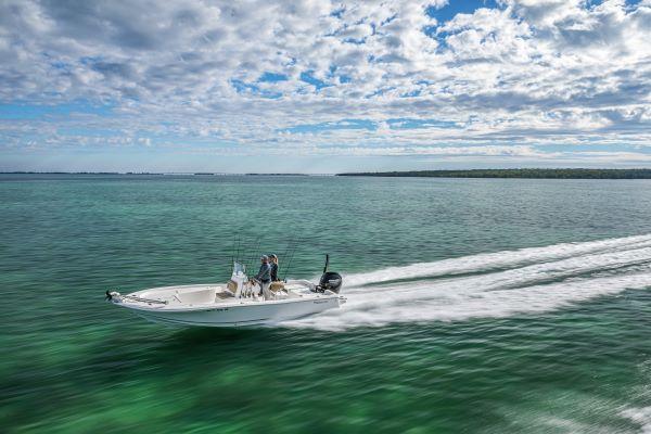 4 Ways to Finance a Boat Mercury Marine