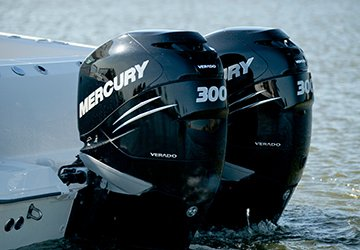Works with broad range of boats and digital piloting and control systems.