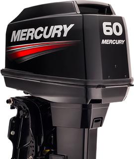 Outboard Motors   Mercury Marine on mercury 4 stroke forum, mitsubishi wiring diagram, mazda wiring diagram, nissan wiring diagram, isuzu wiring diagram, tohatsu wiring diagram, gm ignition module wiring diagram, mercury 4 stroke parts, land rover wiring diagram,