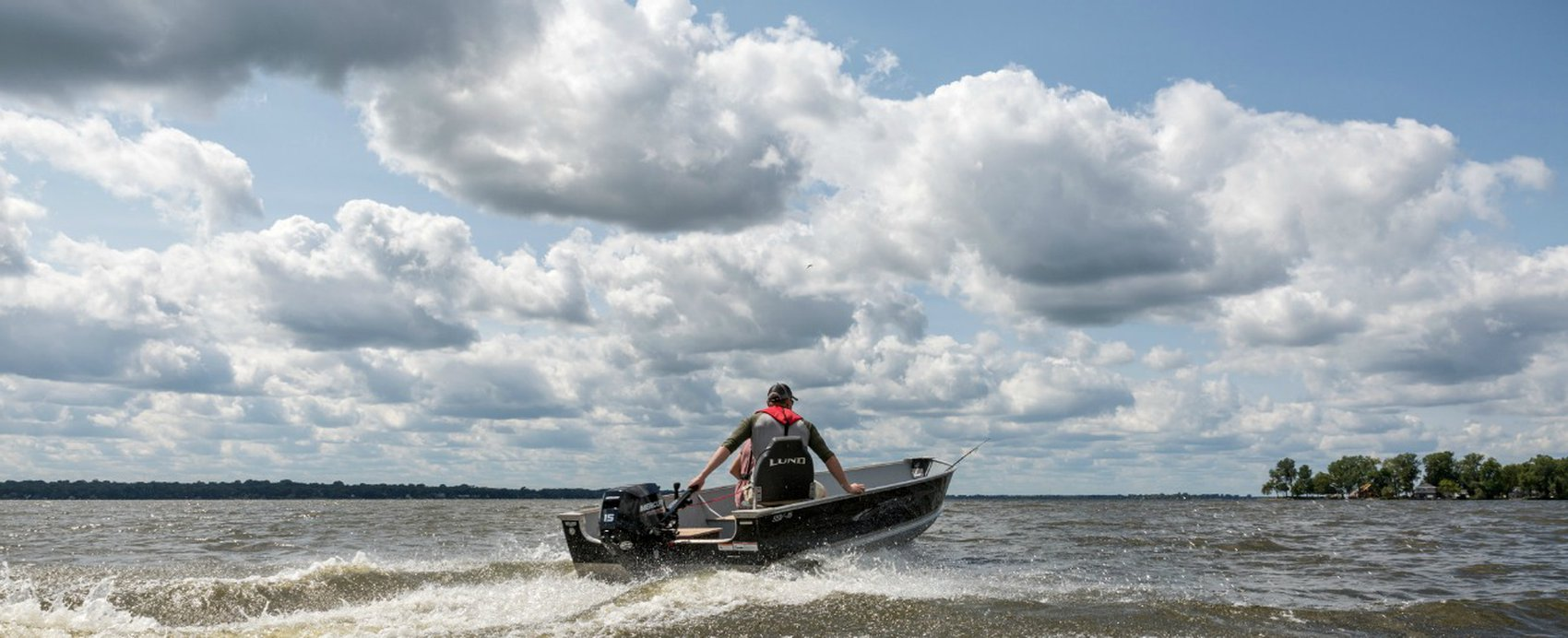 Mercury Dockline Small Outboards Are Of Big Importance Mercury Marine Mercury Marine