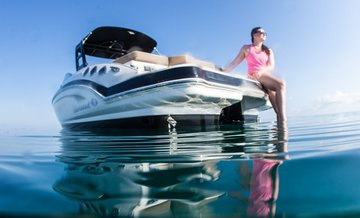 mercury outboard repair spokane wa