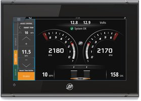 Software Downloads | Mercury Marine