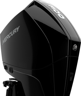 FourStroke 175-300hp | Mercury Marine