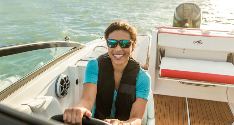 A new wave of outboard technology