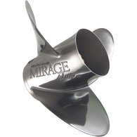 Sport Series Mirage® Plus