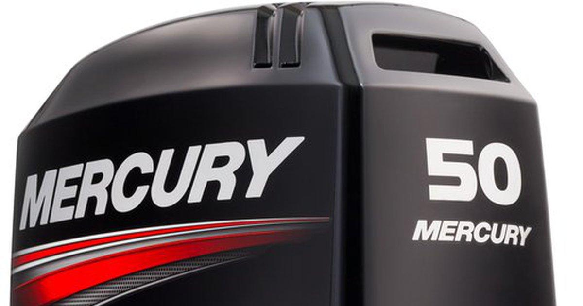 Hp Mercury Thunderbolt Wiring Diagram on mercury 20 hp thunderbolt, mercury 135 hp thunderbolt, mercury 50 hp thunderbolt, mercury 80 hp thunderbolt,
