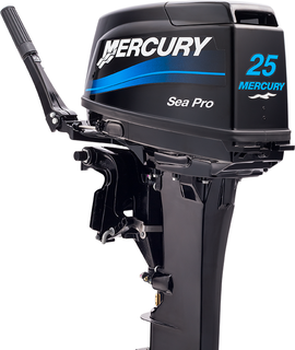 mercury outboard manual download