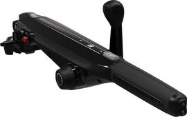 Mercury unveils all new tiller for 40 115hp outboards