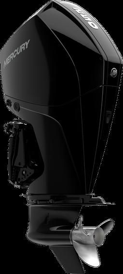 FourStroke 175-300hp   Mercury Marine on 85 force wiring diagram, 85 mercury boat wiring diagram, 85 ford wiring diagram, 85 mercury outboard parts, 85 mercury outboard motor,