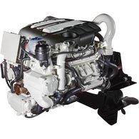 Mercury®-Diesel TDI 3,0L (150-260PS)