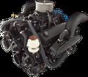 540 MAG Bravo 4V
