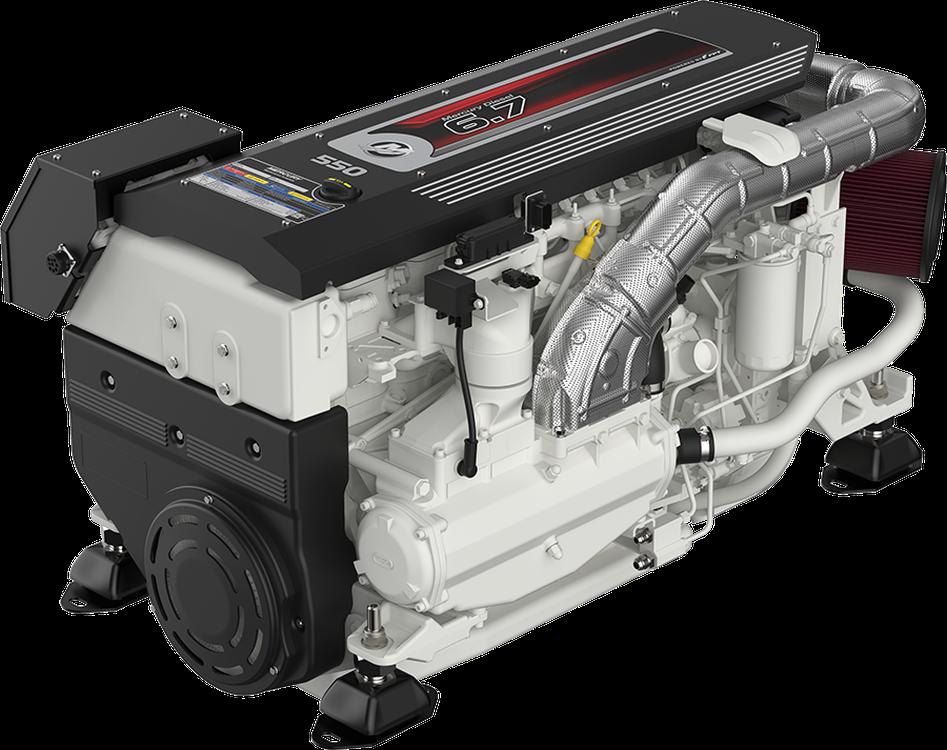 mercury® diesel 6 7l (480 550hp) mercury marinemercury® diesel 6 7l (480 550hp)