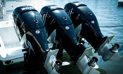 mercury mariner outboard 150 175 200 efi 1992 2000 factory service repair manual download pdf