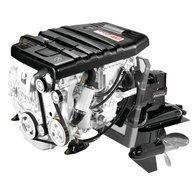 Mercury® Diesel 2,0L (115-170CV)