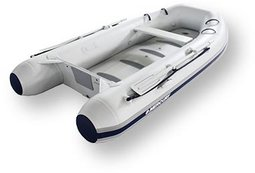 Air Deck Deluxe Air Deck 320