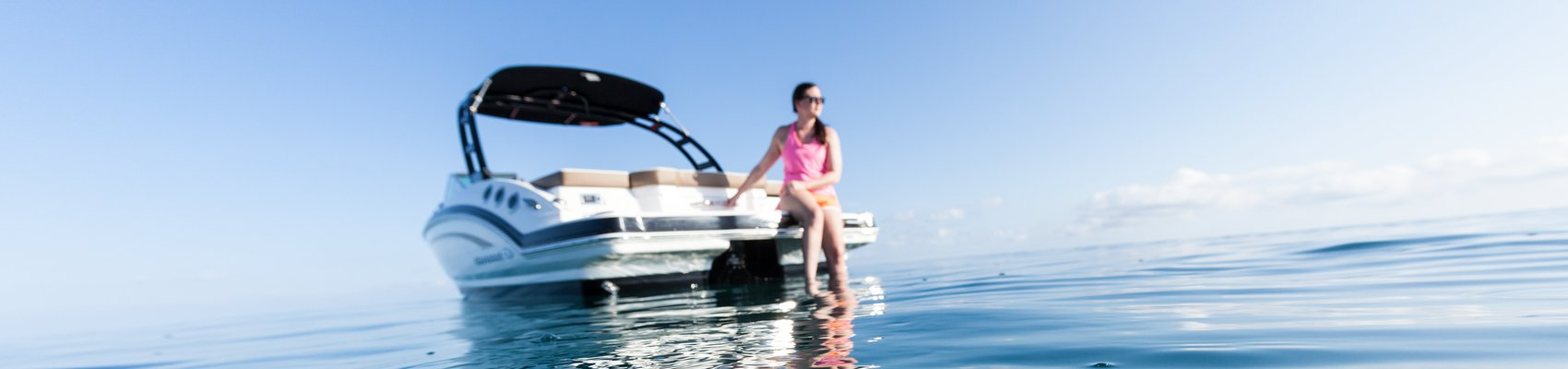 Sterndrives & Inboards | Mercury Marine