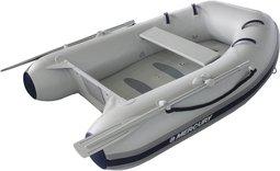 Air Deck 250 Air Deck