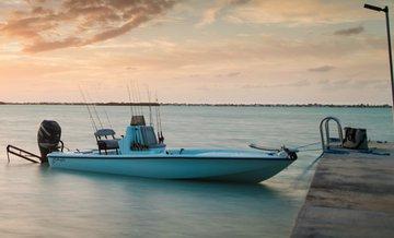 Boating Basics