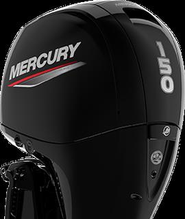 Outboard Motors - Filter   Mercury Marine