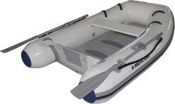 Air Deck 220 Air Deck