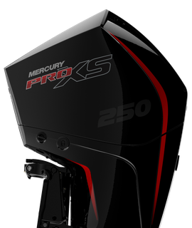 Pro XS® Pro XS 175 - 300hp