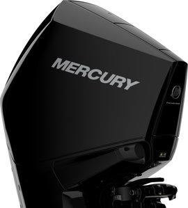 Mercury Marine entra imediatamente em acordo de fornecimento com BRP; tornar-se-á imediatamente motor fora de borda de escolha para Alumacraft, marcas Manitou Telwater