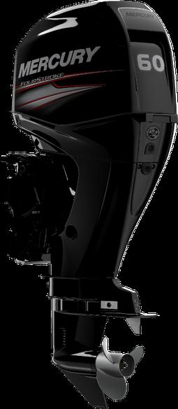 fourstroke 30 60hp mercury marineMercury Engine Specifications #1