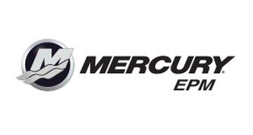 Fabrication de composants électroniques et plastiques Mercury