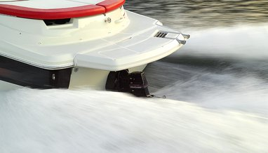 Mercury Installation Quality-Certified Boat Brands